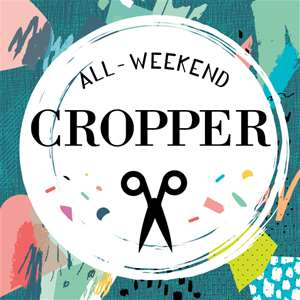 All Weekend Cropper (Package)