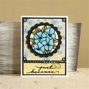 Latest & Greatest: Card Making