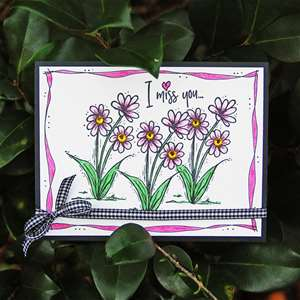 Latest & Greatest: Stamping