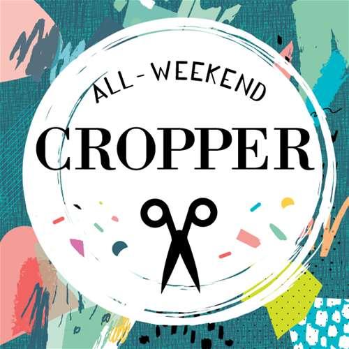 All Weekend Cropper (Package)